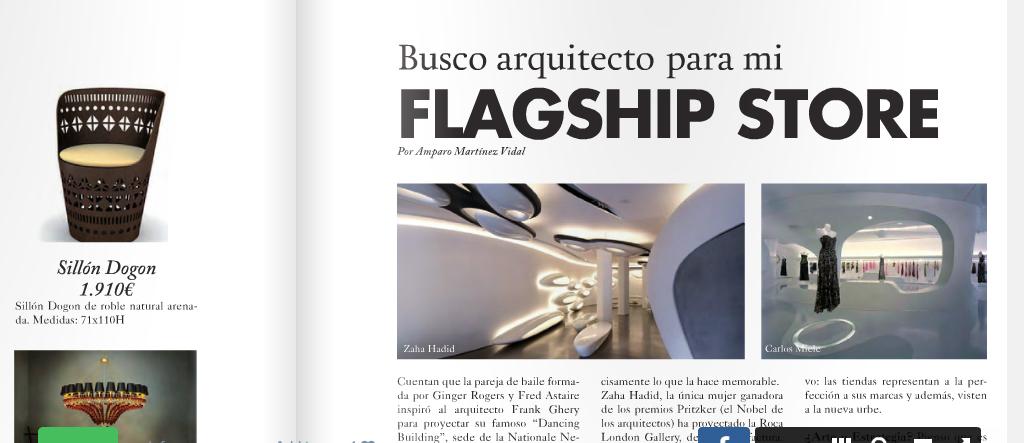 busco-arquitecto-para-mi-flagship-store